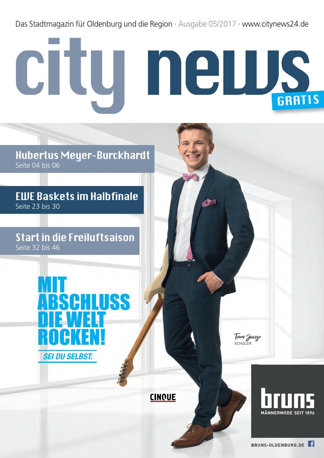 Cn05 2017 by citynews_oldenburg - issuu