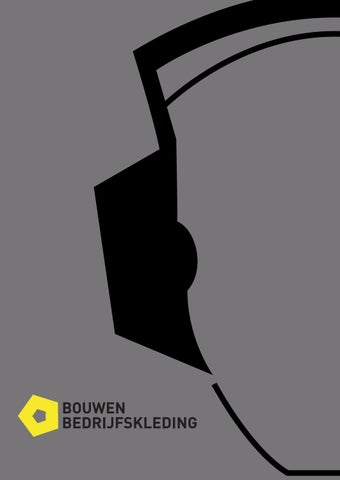 d60b9c63a08 Catalogus Bouwen by Majestic Products B.V. - issuu