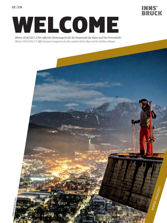 Flirt & Abenteuer Wilten (Innsbruck) | Locanto Casual Dating