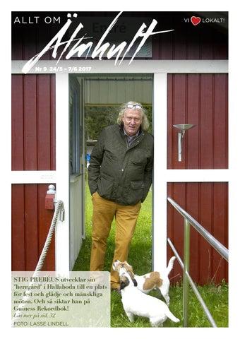 Allt om Älmhult nr. 9 2017 by Espresso reklambyrå - issuu ff1df7482fa9b