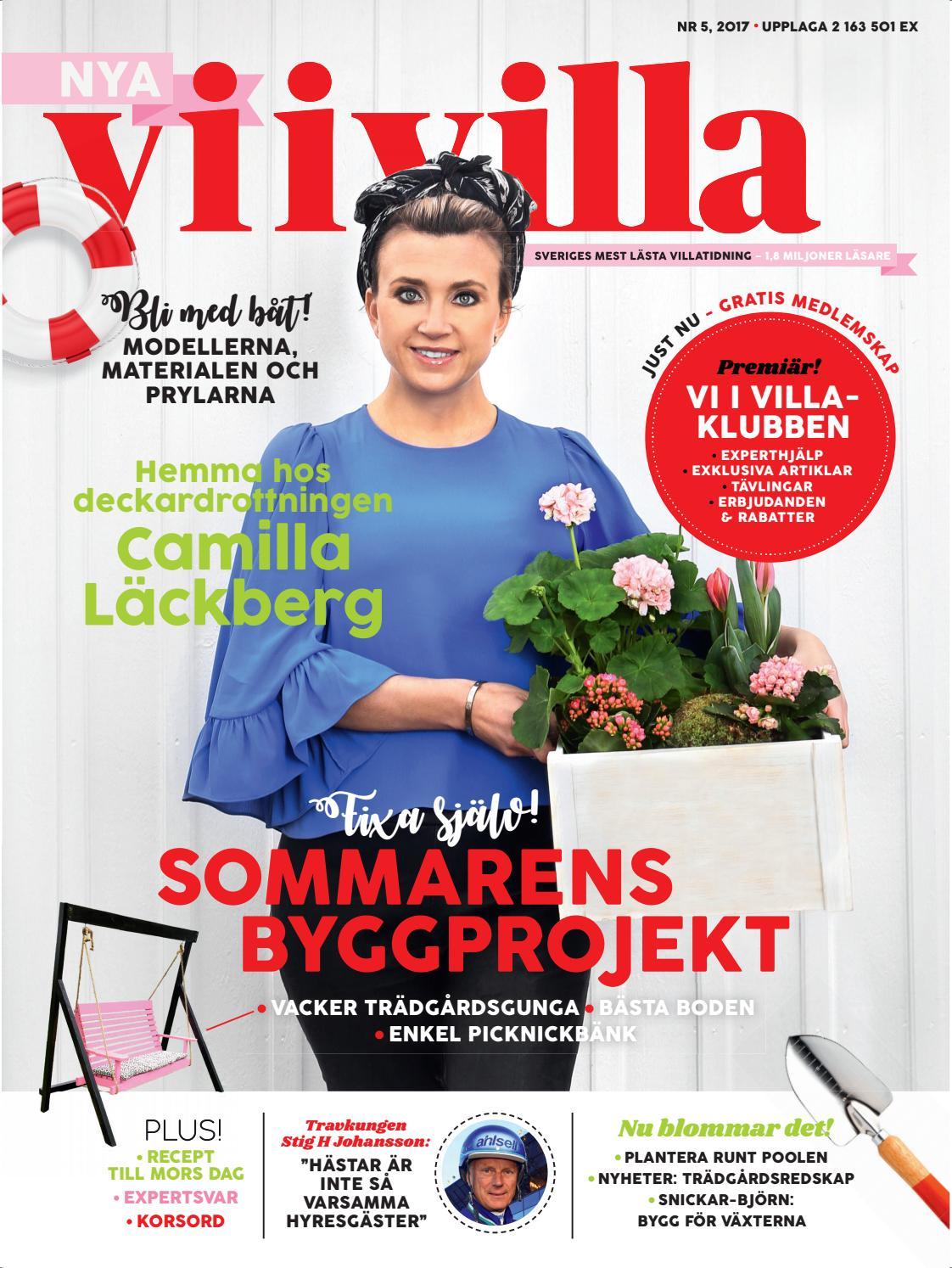 Vi i Villa 1705 by Vi i Villa - issuu af9c4e42c800e