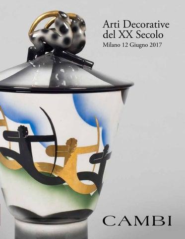 Con Certificato Di Autenticità Altri Complementi D'arredo 2019 New Style Calamaio In Argento Inizio Xx Secolo W.m.f Collezionismo