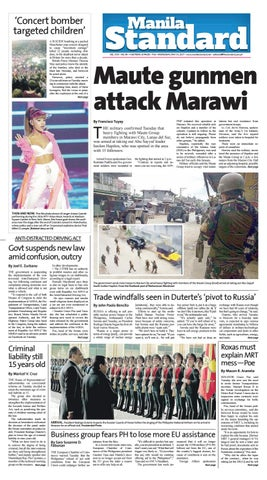camel shoes taiwan news typhoon 2015 philippines 685521