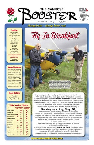 may 23 2017 camrose booster by the camrose booster issuu rh issuu com