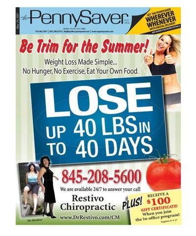 weight loss blog photos volees