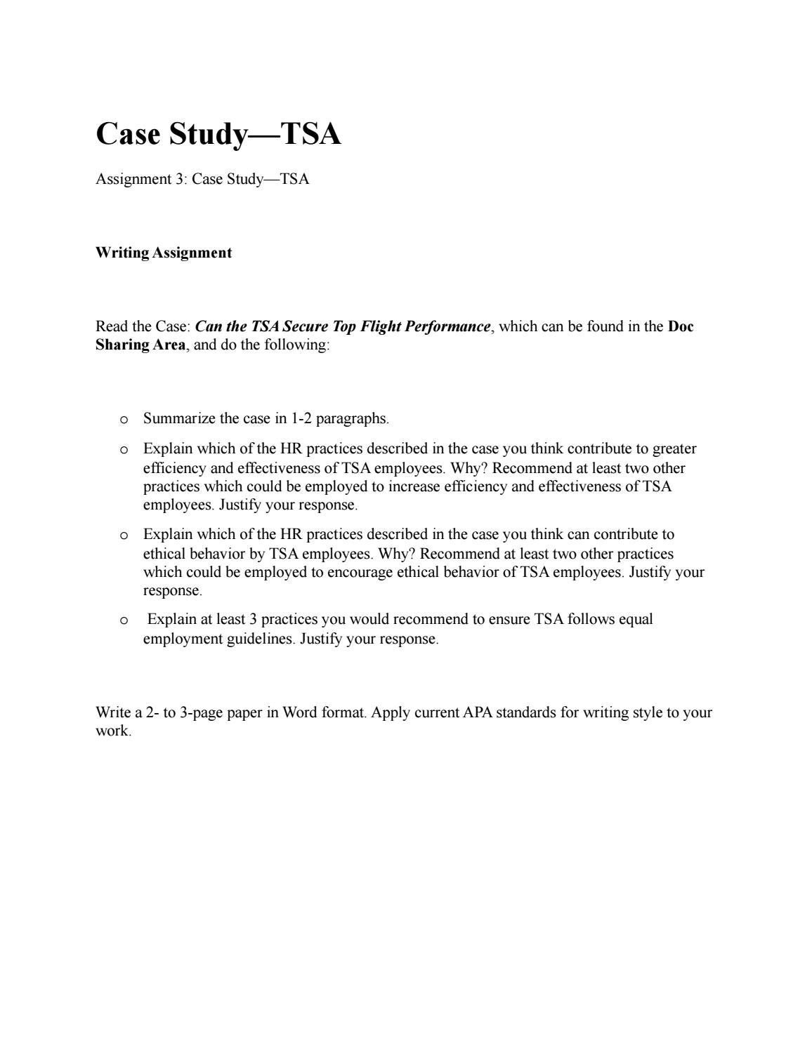 working capital simulation essay Harvard business publishing: working capital simulation: managing growth assignmentch 1 - 21 offundamentals of corporate financewileyplus assignmentsall.