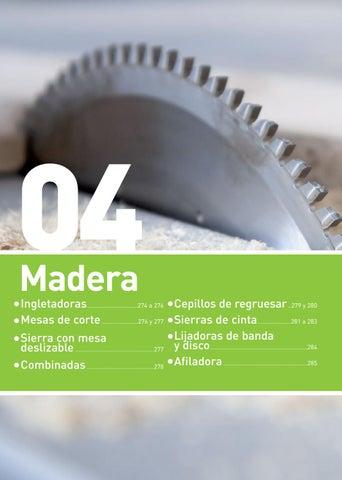 Herramientas Martillo de O/ído Maza con Mango de Pl/ástico y Cabeza de Martillo de Metal Acerca de 18.5 x 6.5 cm