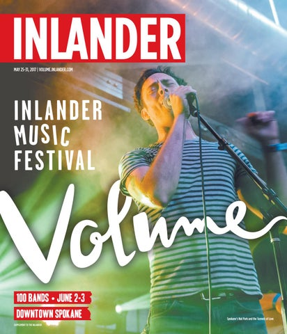 076520c2b30 Inlander 05 25 2017 by The Inlander - issuu
