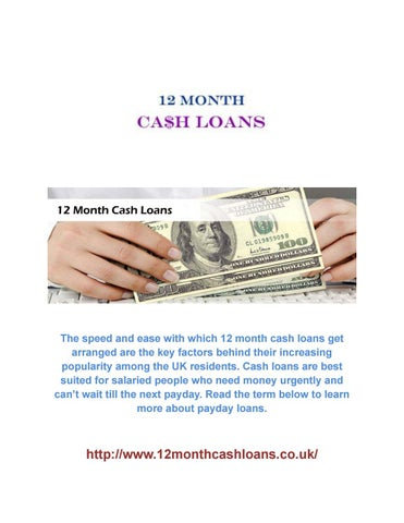 Payday loans payback in installments image 2
