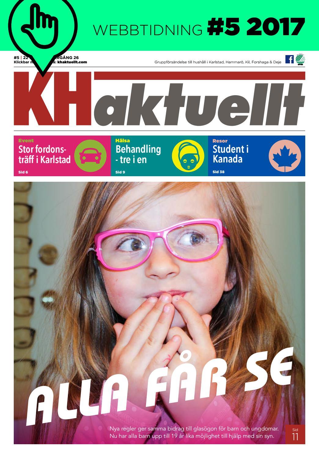 KHaktuellt 2017  5 by KHaktuellt - issuu 0a800896b3e4e
