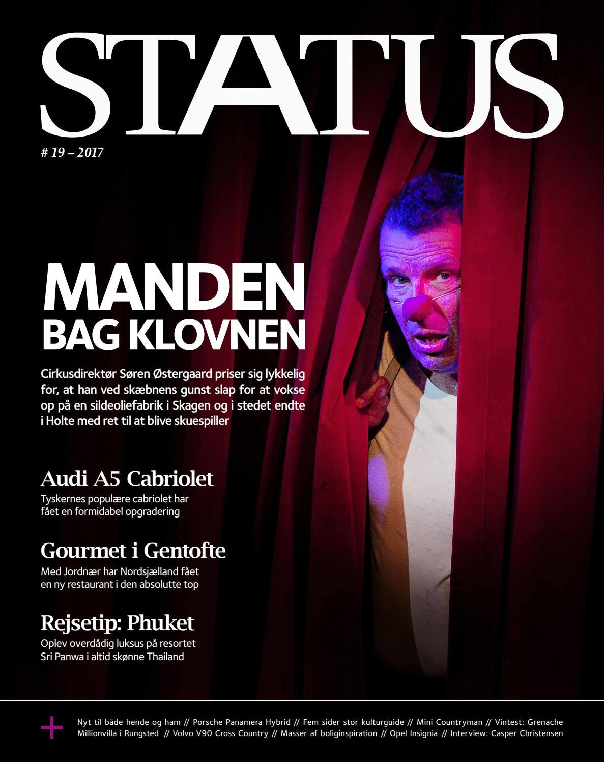 852622da5681 Status  19 by Politikens Lokalaviser Grafisk - issuu