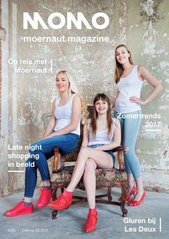 f9e0ff7dce5 MOMO moernaut magazine by moernaut - issuu