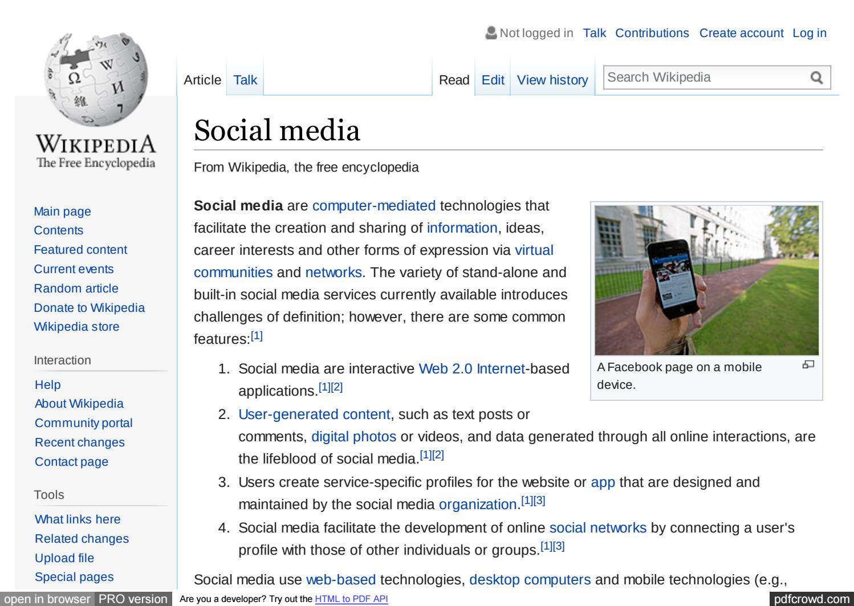 Angela Zhou Wiki en wikipedia org wiki social mediajaya - issuu