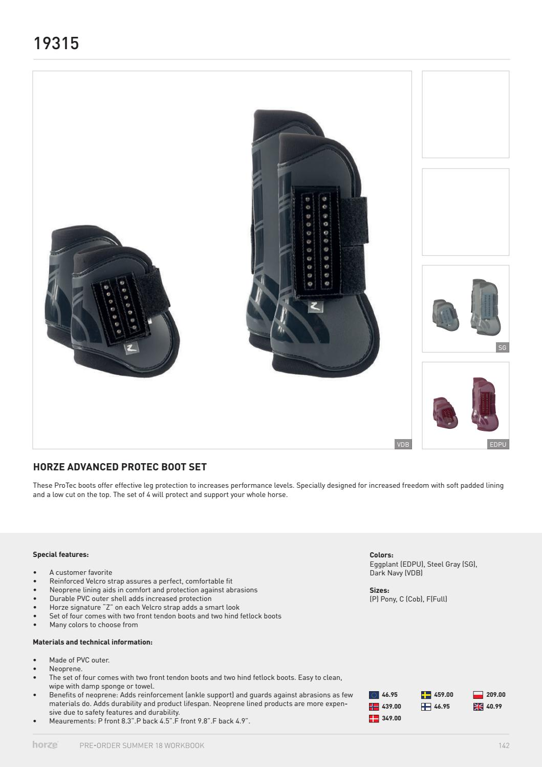 Proform E35S Tread Rear Roller Model Number PFTL69710 Part Number 187669