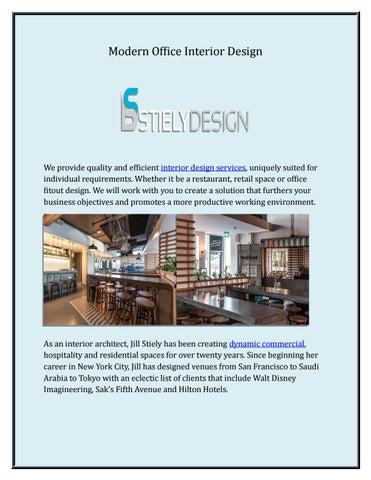 Best Interior Design Companies Perth stielydesigncom by Mason