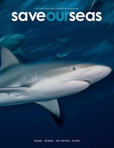 1707f1e9d28a Save Our Seas