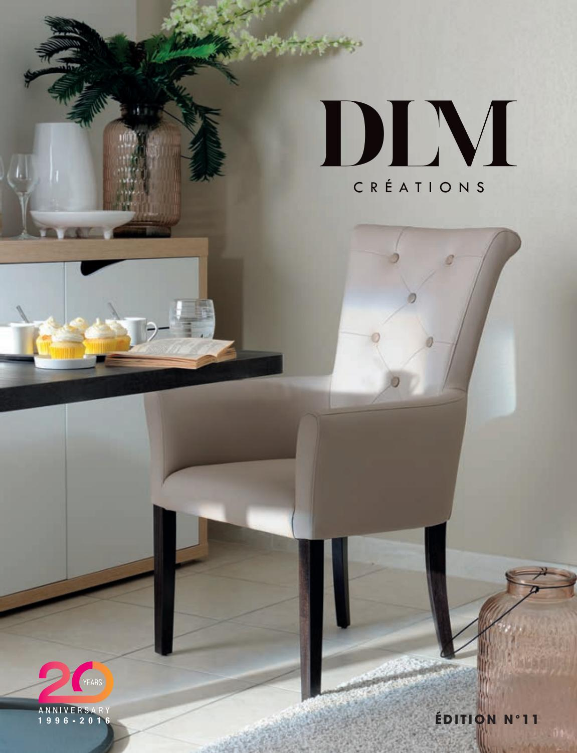 Mobilier 2016 Interactive Id Catalogue Dlm Issuu Édition 2017 By tQxrdsCh