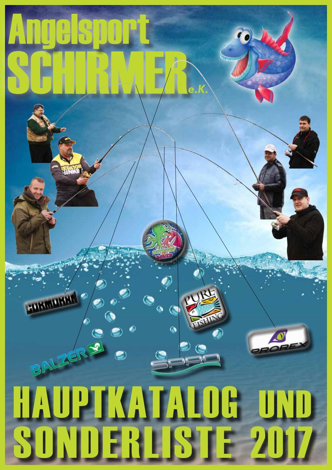 Angelrute zum Friedfischangeln Grundrute Black Cat Bait Maker Feeder 2,80m 120g Feederrute zum Angeln auf Friedfische