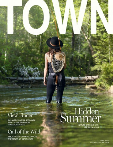 47edd8e38 TOWN June 2017 by Community Journals - issuu