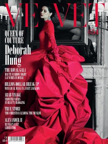 Velvet issue 54 by agenzia aie agenzia by italiana di esportazione srl issuu 781960