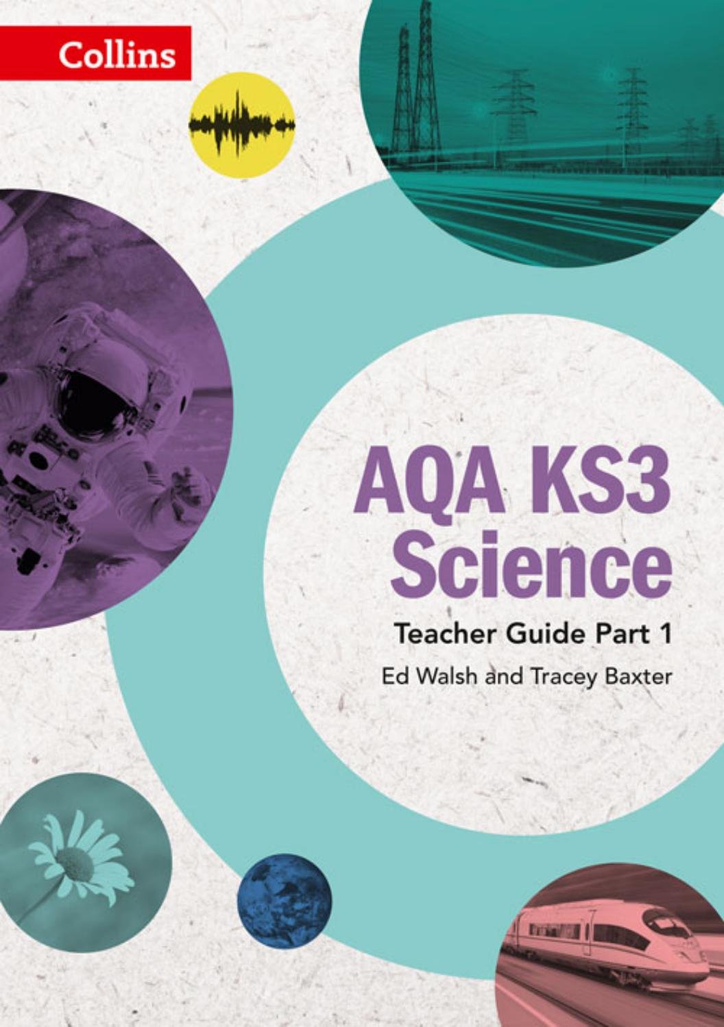 ks3 science A key stage 3 revision and recap resource for science, covering energy, electricity and forces, including energy transfer and storage, forces, electric current and.