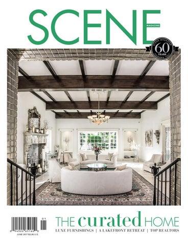 c5fd844f215fe June2017 by SARASOTA SCENE Magazine - issuu
