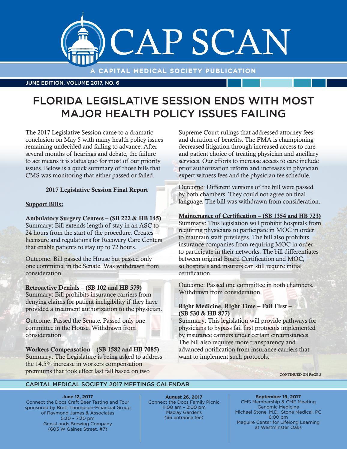 Cap Scan - June 2017 by Capital Medical Society - issuu 605262baa9f5