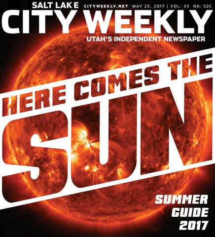 5a3037801cd69 City Weekly May 25