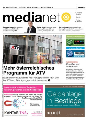Medianet 2605 By Medianet   Issuu