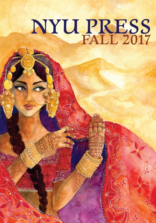 NYU Press Fall 2017 Catalog by NYU Press - issuu