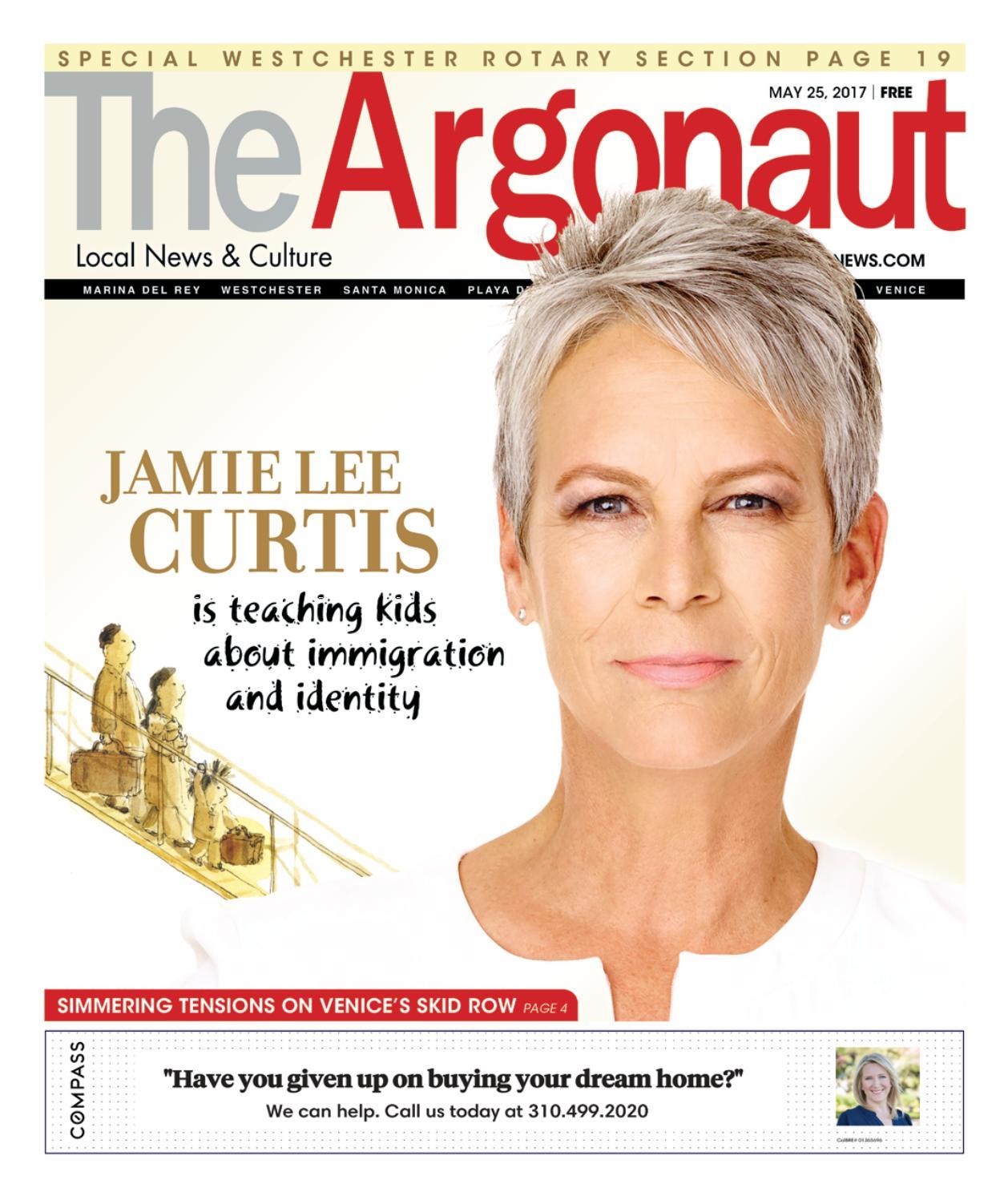 Argonaut052517