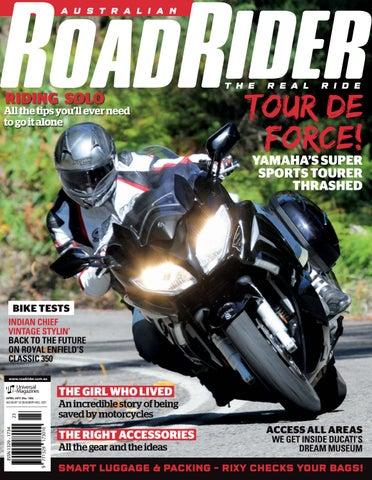 Wing Mirrors World KAWASAKI VULCAN S Rider Products Waterproof Motorcycle Cover Motorbike Black