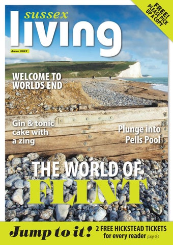 June 2017 sussex living by sussex living issuu page 1 fandeluxe Gallery