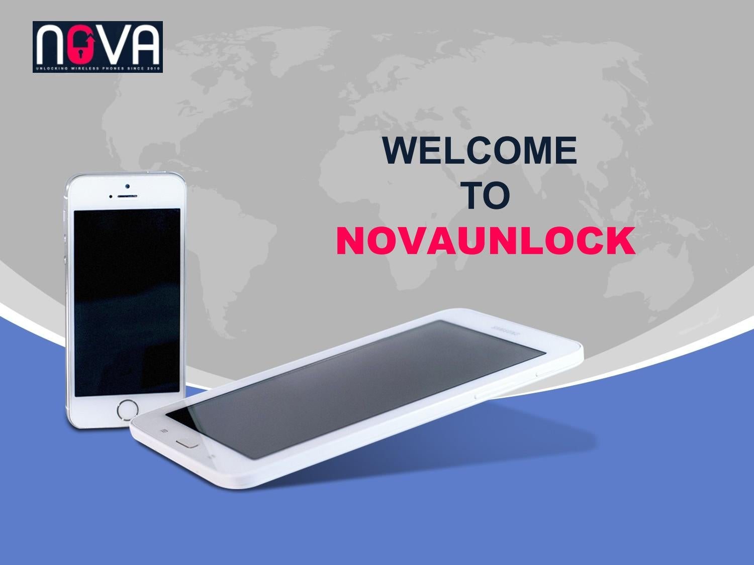 Fast & Affordable Unlock iPhone IMEI Chicago Service
