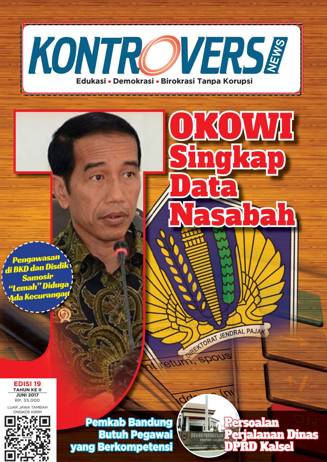 Edisi 19 juni issuuu by jhony - issuu f7a0d9cc73