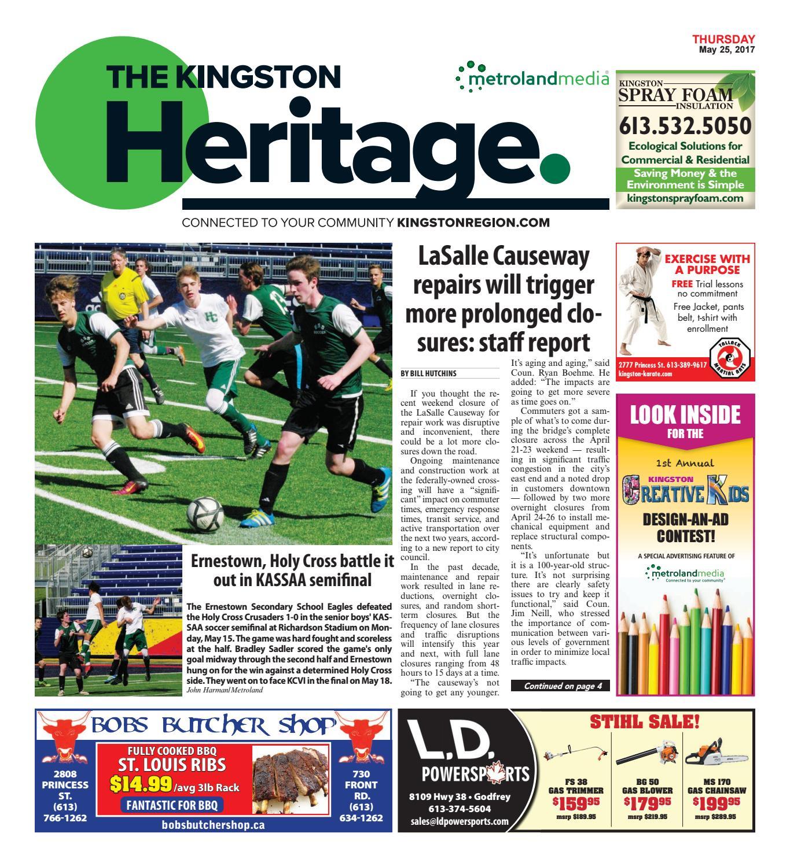 kingston 052517 by metroland east kingston heritage real estate