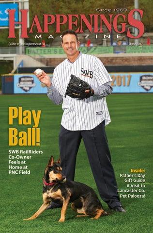 Minooka Indians 2006 Cooperstown Dream Park Baseball League Pin Bright In Colour Sports Mem, Cards & Fan Shop