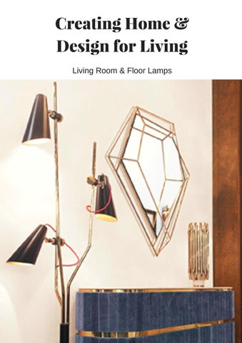Wunda beginners guide to floor heating by wunda trade issuu creating home design for living living room floor lamps asfbconference2016 Choice Image