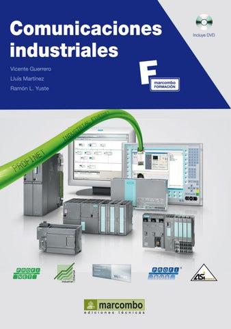 Con download industriales comunicaciones simatic s7
