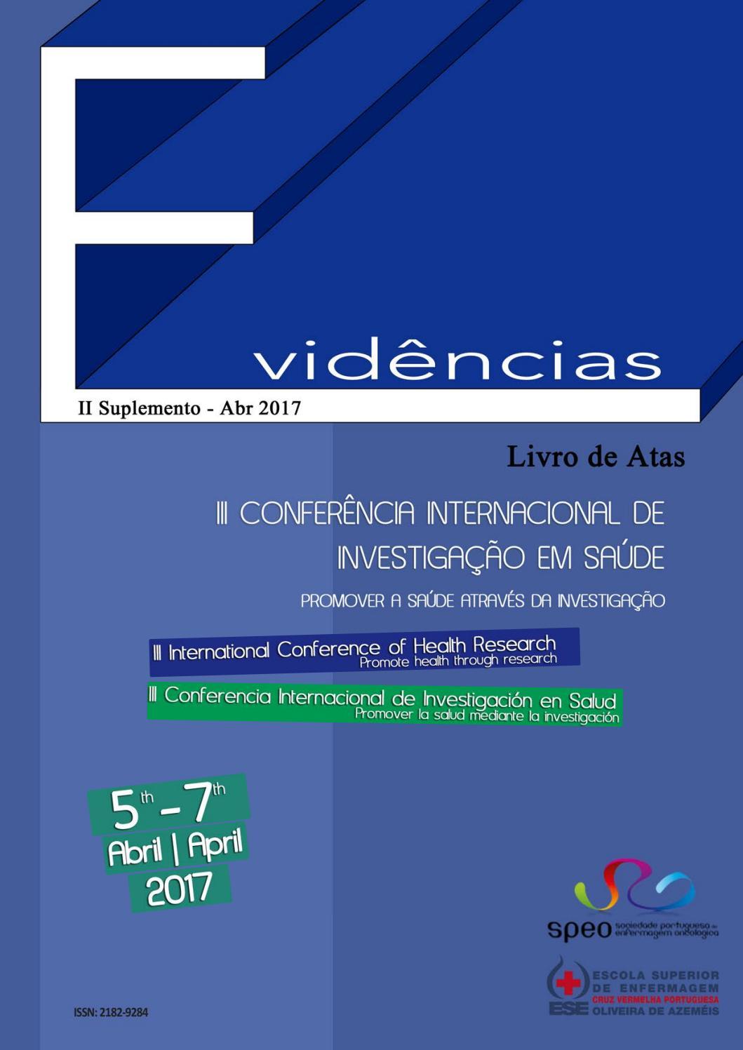 Revista evidncias livro de atas by snia maria peneda castro issuu fandeluxe Images