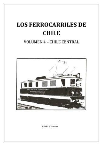 mnh D Lokomotiven Djibouti 267 Lions Club ** Eisenbahn