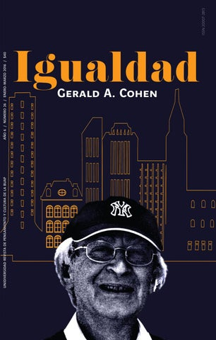 30d10ac76e Unidiversidad 26 by UNIdiversidad Revista de pensamiento y cultura ...