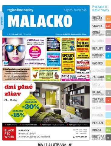 6d02c253a Malacko 17-21 by malacko malacko - issuu