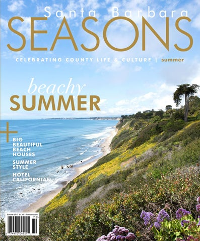 1a0e2154052fcb Santa Barbara SEASONS Magazine