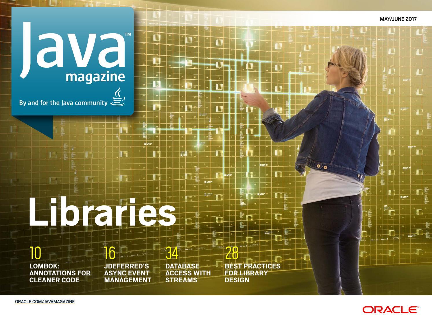 Libraries by Hofman Ortiz - issuu