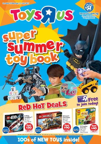3d8c4a45238ed Toys
