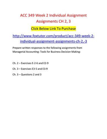 sBi-Heimkredit-Kundenkontaktnummer