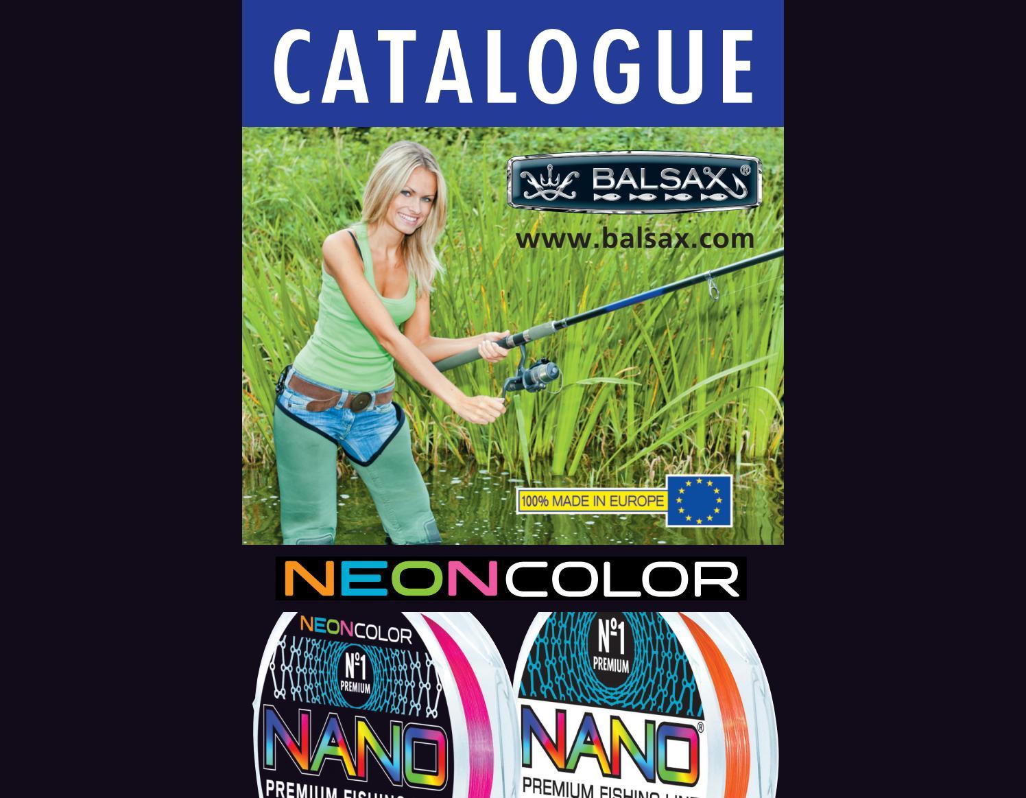 Quality Fluorocarbon Fishing Line 0,20mm 100m 5,90kg Monofilament Line 0,20mm