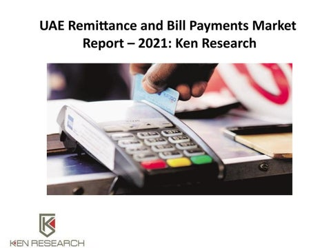 Money transfer uae,mobile wallets users uae,dubai abu dhabi