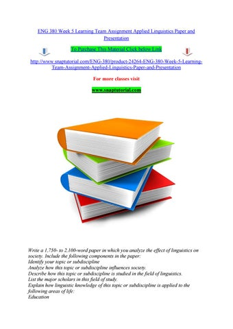 Popular paper writers service au
